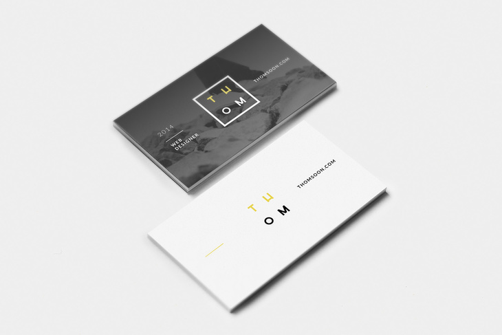 7 clean business card free mockup free psd file 7 clean business card free mockup colourmoves