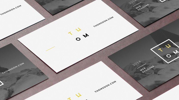 7 clean business card free mockup free psd file 7 clean business card free mockup colourmoves Images