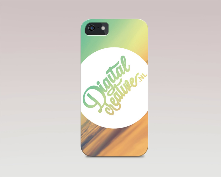 Iphone Case Size