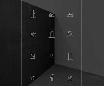 Architecture Free PSD Icon Pack