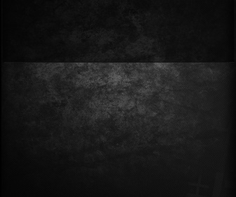 Free Dark Background PSD